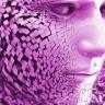 Matrix Gerçek mi Oluyor? Buluttan Veri Alacak İnsan Beyinleri için Araştırmalar Başladı