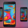 Samsung, Sudan Ucuz Telefonu Galaxy A2 Core'u Hindistan'da Piyasaya Sürdü: İşte Fiyatı ve Özellikleri