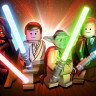 Yeni Bir Lego Star Wars Oyunu mu Geliyor?