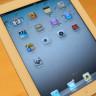 Apple, iPad 2'leri 'Vintage Model' Listesine Almaya Hazırlanıyor