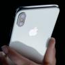 Heyecanlandıran İddia: 4,8 İnç Ekranlı iPhone XE Geliyor