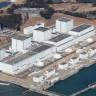 Fukushima'da Yaşanan Nükleer Felaketten 8 Yıl Sonra Gelen Sevindirici Haber