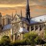 Tüm Dünyayı Üzüntüye Boğan Notre Dame Katedrali, Neden Pek Çok Kişi İçin Önemli?