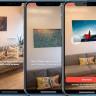 Shutterstock iOS İçin Arttırılmış Gerçeklik Sunan 'Odada Görüntüleme' Özelliğini Ekledi