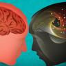 Bilim İnsanları, 10 Yıl İçerisinde İnsan Beynini İnternete Bağlayabilirler