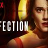 Netflix'in Yeni Korku Filmi The Perfection'ın İlk Fragmanı Yayımlandı