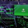 Microsoft, Xbox'un E3 2019 Gösterim Tarihini Açıkladı