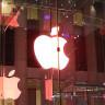 Apple'ın Bir Mağazasının Tahtakurusu İstilasına Uğradığı İddia Edildi
