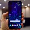 LG, V50 ThinQ 5G'nin Çıkış Tarihini Erteleme Kararı Aldı