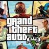 GTA 5, Rekorlar Kırmaya Devam Ediyor