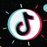 TikTok, Hindistan'da Play Store ve App Store'dan Kaldırıldı