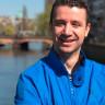 Kurucumuz İbrahim Akman, 26 Nisan'da Dokuz Eylül Üniversitesi'nde Konuşmacı Olacak