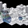 GPS'i Unutun: Dünyanın 3 Boyutlu Haritası Geliyor