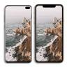iPhone XR Peynir Ekmek Gibi Satsa da Galaxy S10 Satışlarını Engelleyemiyor