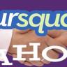 Yahoo Foursquare'i Mi Satın Alıyor?