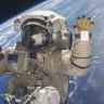ABD'li Kadın Astronot, Uzayda En Uzun Süre Kalan Kadın Rekorunu Kırmaya Hazırlanıyor