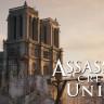 Assassin's Creed: Unity, Kısa Süreliğine Tamamen Ücretsiz Oldu