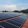 Güneş Panellerine Artan Talep, Gümüş Fiyatında Ani Artışa Sebep Oldu