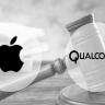 Apple ve Qualcomm'un Sürpriz Anlaşmasının Ardından Gelen 5 Önemli Soru