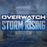 Overwatch'a 25 GB'lık Dev Bir Güncelleme Geldi: İşte Tüm Yenilikler
