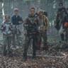Netflix Dizisi The Rain'in 2. Sezon Fragmanı Yayınlandı