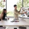 Microsoft, 52 Bin TL'lik Surface Hub 2S Hepsi Bir Arada Bilgisayarını Duyurdu
