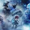 Riot Games Logosunu Değiştirdi, Oyuncular Hayal Kırıklığı Yaşadı