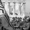 Yunanistan, 80 Yıl Önceki Nazi İşgali İçin Almanya'dan 290 Milyar Euro Tazminat İstiyor