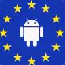Google, AB'nin Sözünü Dinledi: Android Kullanıcıları Tarayıcılarını Seçebilecek