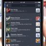 Facebook, Mobil Uygulamasına Yeni Durum Çubuğu Geliyor