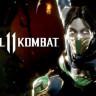 Mortal Kombat 11'in Resmi Fragmanı Yayımlandı