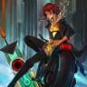 Epic Games Store'da 29 TL'ye Satılan Oyun, Kısa Süreliğine Tamamen Ücretsiz Oldu