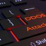 Bilgisayar Tarihinin İlk DDoS Saldırısı 20 Yıl Önce Gerçekleşti: İşte Gelinen Nokta