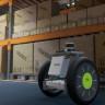 NVIDIA, Yapay Zekalı Robot Gelişimini Hızlandıracak Isaac SDK'sını Kullanıma Sundu