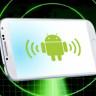 Kaybolan Android Telefonunuzu Google Arama Sonuçlarından Bulabileceksiniz