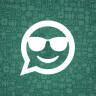 WhatsApp, Medya Dosyalarına Eklenen Emojileri Değiştiriyor