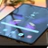 Samsung Galaxy Fold'un Bataryası Beklentilerin Ötesinde