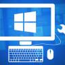 Microsoft, Windows 8'deki Mağazasının Fişini Çekiyor