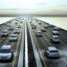 Polisler, Kural İhlali Yapan Otomobilleri Uzaktan Kontrol Edecek