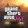 Eski Bir Rockstar Çalışanından Heyecanlandıran GTA VI Açıklaması