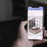 iPhone'un Facebook'a 3D Fotoğraf Yükleme Özelliği, Masaüstünden Nasıl Kullanılır?