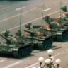 Çin, Leica Sözcüğünün Sosyal Medyada Kullanımını Yasakladı