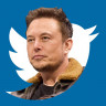 Elon Musk, Twitter Hesabının Artık Bir Saçmalıktan İbaret Olduğunu Belirtti