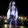 Coachella Müzik Festivalinin 2. Haftası YouTube'dan Canlı Yayımlanacak