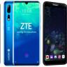 5G Telefon Furyasında İkinci Dalga: Lenovo, ZTE ve LG