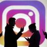 Instagram, Müstehcen İçerik Gönderen Hesapların ve Yorumların İşgali Altına Girdi