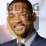 Will Smith ve Arkadaşları, E-Spor Dünyasına 46 Milyon Dolarlık Devasa Bir  Yatırımla Girdi