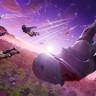 Epic Games, Fortnite Dünya Kupası Elemeleri'nde 1.100 Kişiyi Yasakladı
