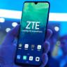 Boynuz Kulağı Geçti mi? ZTE Axon Pro 5G, AnTuTu'da En Yüksek Skora Sahip Telefon Oldu