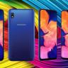 Samsung'un Galaxy A10e Modeli Wi-Fi Sertifikası Alırken Ortaya Çıktı